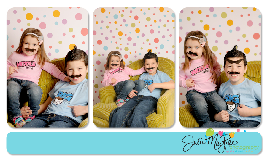 familyphotofortheblog1